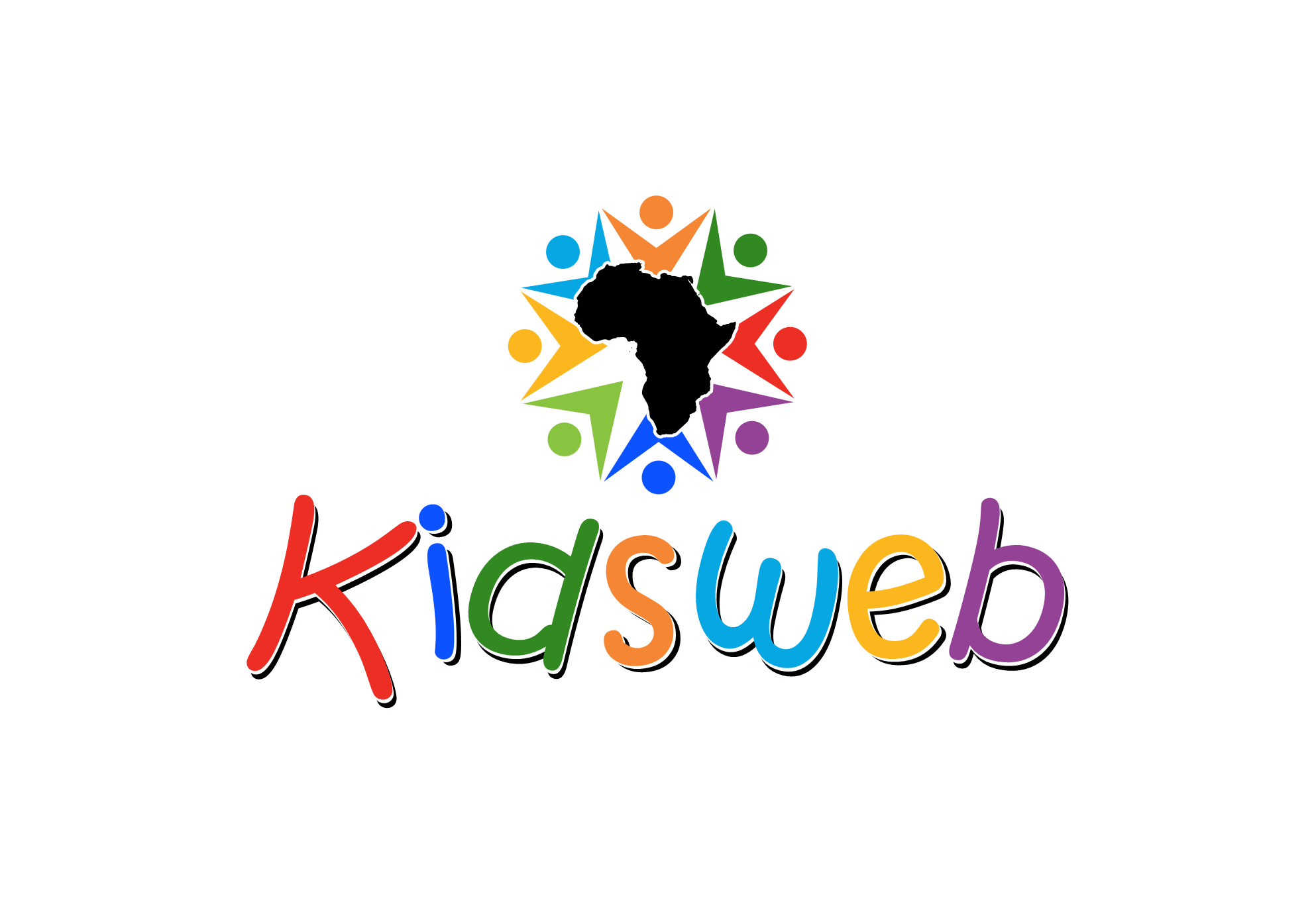 Kids Web Directories