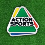 Action Sports South Africa