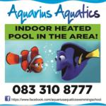 Aquarius Aquatics Swim School