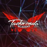 Andre's Taekwondo Academy