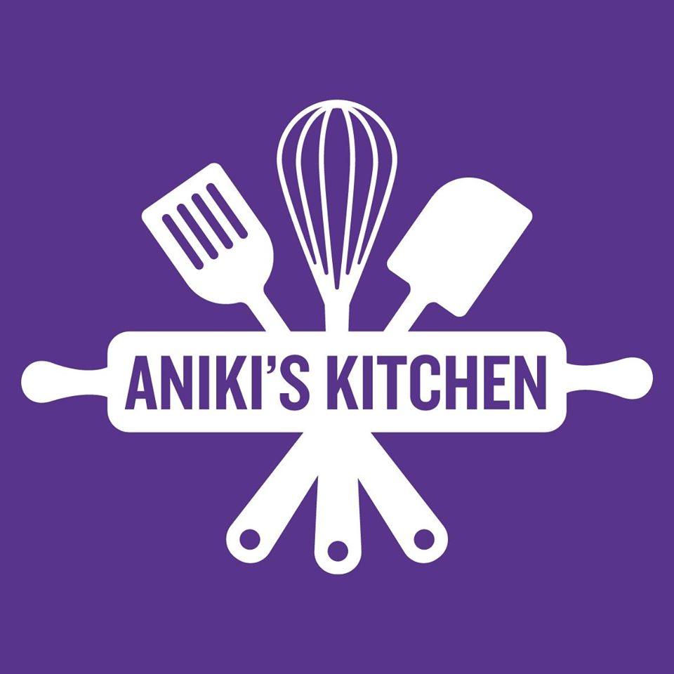 Aniki's Kitchen