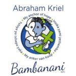 Abraham Kriel Bambanani