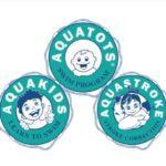 Aquatots SA