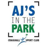 Aj's in the Park