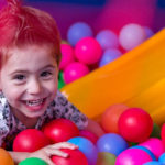 20 Epic Kids Party Venues in Johannesburg