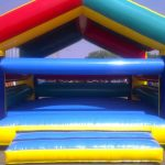 Joy Trampolines and Playground Equipment