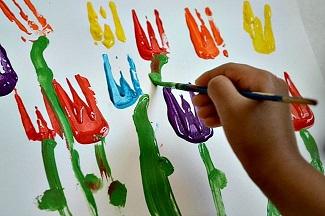 Brighter Beginnings Preschool