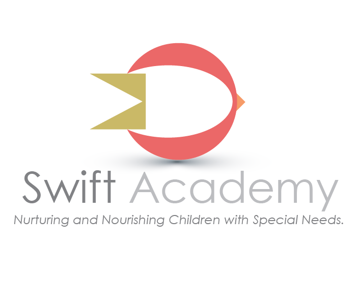 Barnswallows Swift Academy