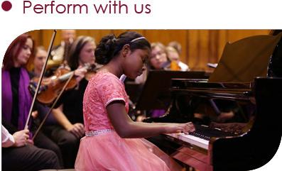 Johannesburg Symphony Orchestra