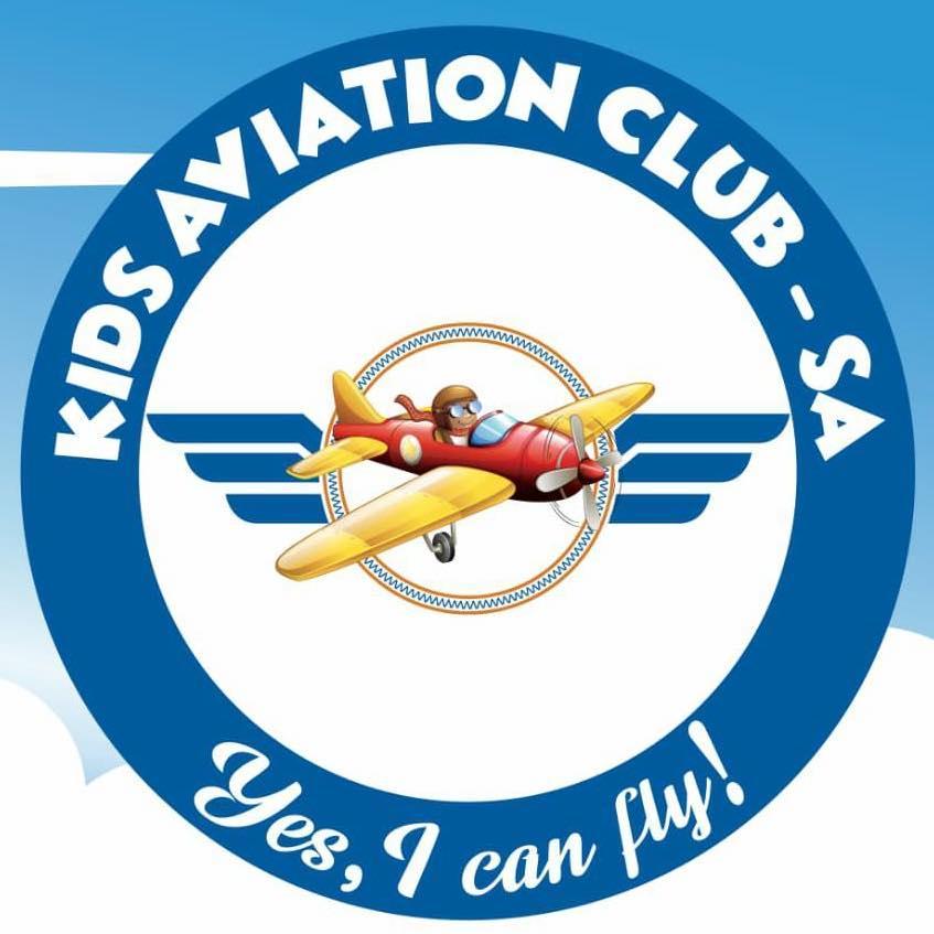 Kids Aviation Club