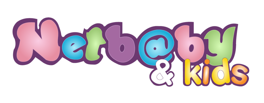 Netbaby