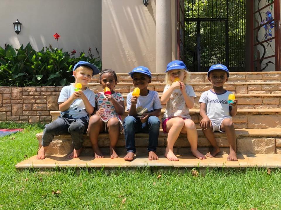 Little Montessori Parkview