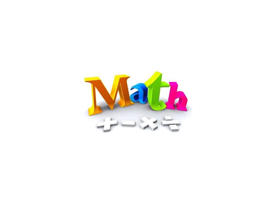 Maths & Home Schooling Tutor Centre
