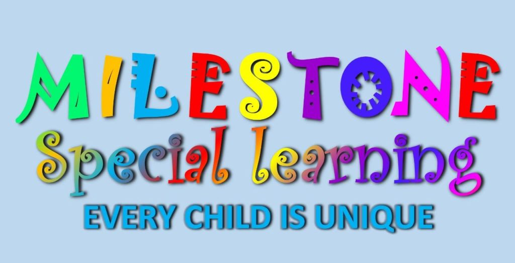 Milestone Special Learning