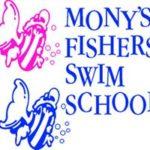 Mony's Fishers Swim School