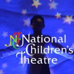 National Children's Theatre (NCT)