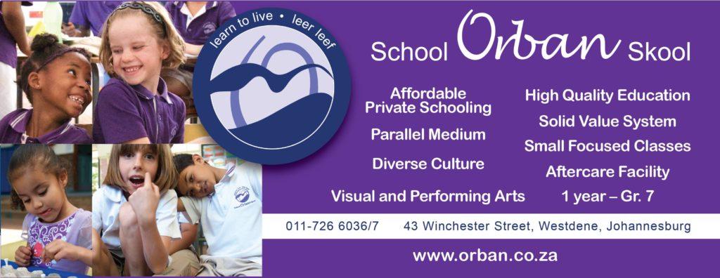 Orban School