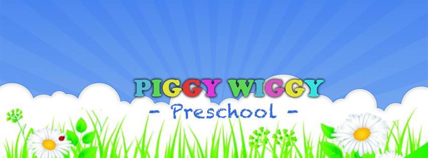 Piggy Wiggy Preschool