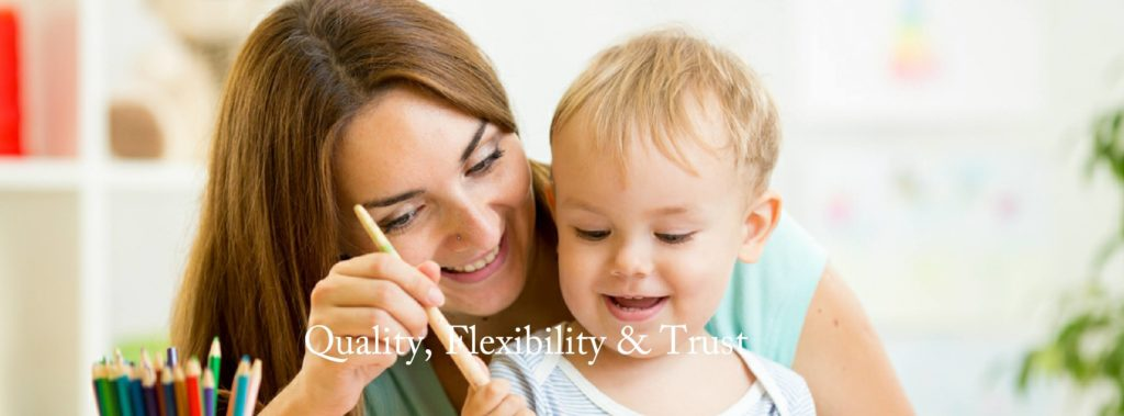 Clementines Aupairs and Nanny Agency
