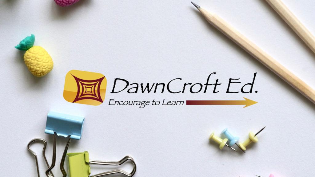 DawnCroft Ed