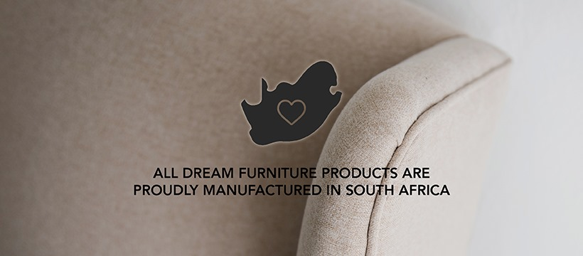 Dream Furniture Direct