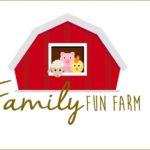 Family Fun Farm Kids Party Venue