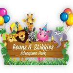 Beans & Stikkies Adventure Park