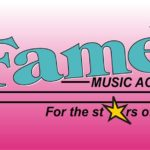 Fame Music Academy