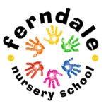 Ferndale Nursery School