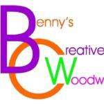Benny's Creative Woodworkz