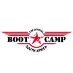 Boot Camp-SA