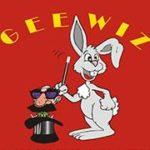 Geewiz