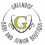 Greendot Baby & Junior