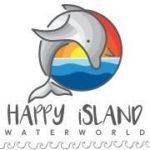 Happy Island Waterworld