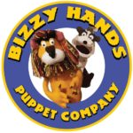 Bizzy Hands Puppet Company