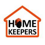 Homekeepers