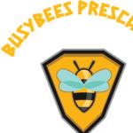 Busybee Nursery School