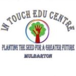 In Touch Edu Centre