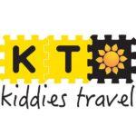 Kiddies Travel Shuttle Service