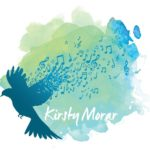 Kirsty Morar Music