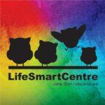 Lifesmart Centre