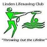 Linden Lifesaving Club