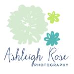 Ashleigh Rose Photography