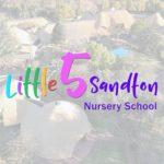 Little 5 Sandton