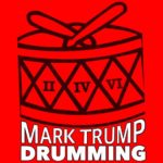 Mark Trump Music Collective