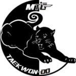 MTG Taekwon-Do,Fitness & Self Defence