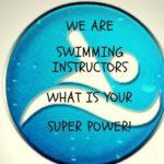 MySwim Swimming School cc