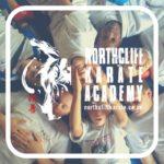 Northcliff Karate Academy