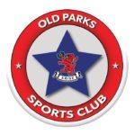 Old Parktonian Sports Club