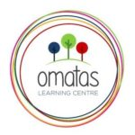 Omatas Assisted Learning School